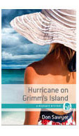 Hurricane on Grimm's Island